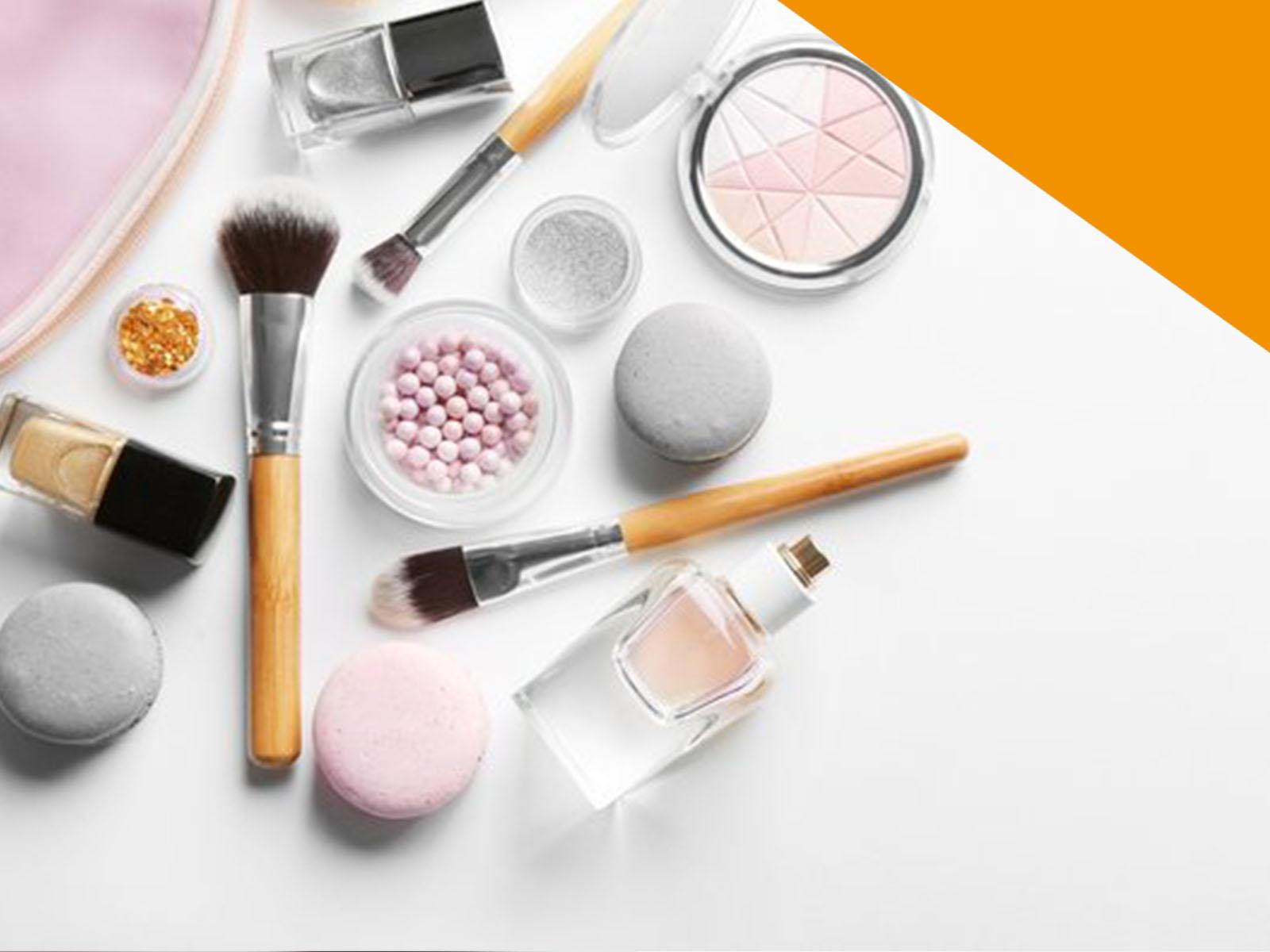 cosmetico2